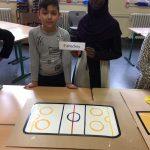 Eishockey - 1/3